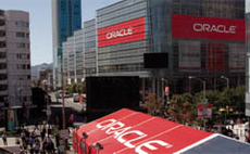 Google to scrap Oracle systems for SAP - reports