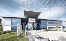 Fujitsu to shutter sole remaining European production facility
