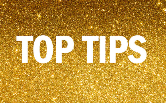 Top ten tips for entering Channel Awards 2017