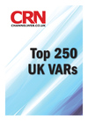 alt='Top 250 UK VARs cover'