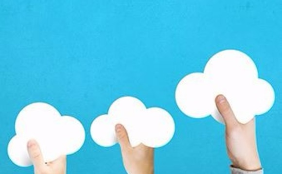 Two fifths of councils 'missing a trick' by having no cloud strategy