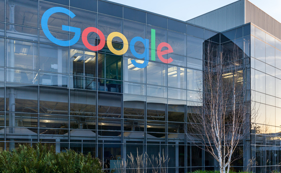 Google finally reveals size of cloud business
