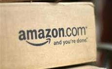 Amazon's B2B challenge is a danger for the channel - analyst