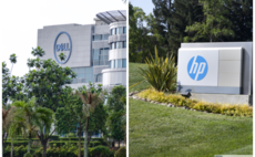 Dell and HP go head to head in financial results