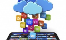 ANS boosts cloud app focus with acquisition