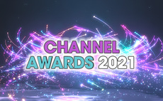 The 2021 Channel Awards are launching TODAY!