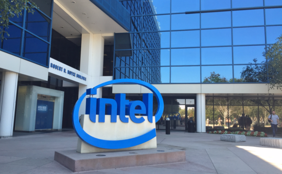 End to Intel chip shortage in sight - analyst