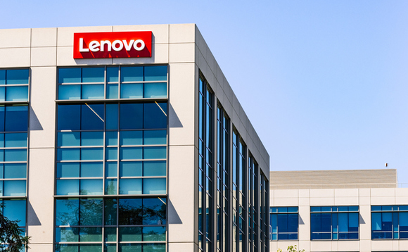 Lenovo warns of potential price rises