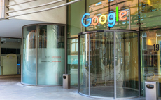 Former Microsoft exec migrates to Google Cloud