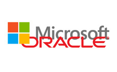 Microsoft and Oracle bring cloud collaboration to the UK