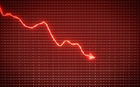 Insight share price tanks after results miss