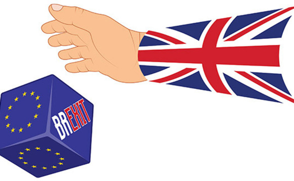 CRN Exclusive: Vendor Brexit Report