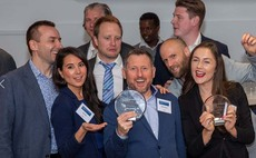 European MSP Innovation Awards: Winners and photos
