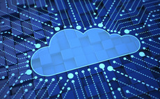 Vendors will rely more on disties for cloud in 2017 - GTDC