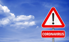 'Just about every vendor is pushing out delivery dates' - channel reacts as vendors reveal coronavirus impact