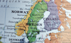 Midwich enters Nordics