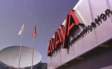 'Our competitors have lost their biggest sales tactic': Bullish MD MacRae on Avaya's imminent Chapter 11 exit