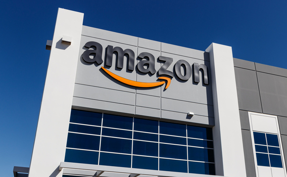 AWS' hits $10bn quarterly sales for the first time
