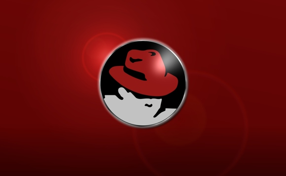 Red Hat bolsters cloud application development with Codenvy acquisition