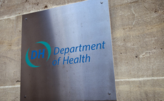 Department of Health launches £25m IT framework