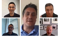 Five reseller bosses on why they're excited about returning to offices