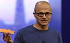 Why Satya Nadella never really liked Microsoft's smartphone strategy