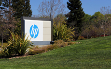 Exclusive: HP Inc acquires giant print partner Apogee