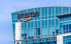 AWS contributes 13 per cent of Amazon's sales, but 50 per cent of profit