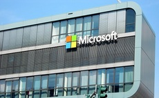 Microsoft changes privacy terms after criticism from top EU data watchdog