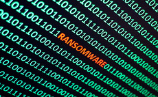 More than a quarter of UK councils admit ransomware woes