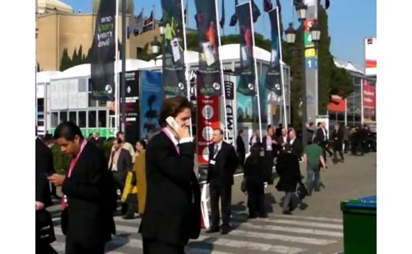 Updated: MWC cancelled after number of vendors pulled out