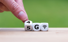 Network providers set to target enterprise for 'significant' 5G growth