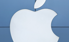 Apple gives VARs run of £500m university framework
