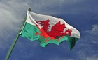 Five resellers secure places on £150m Welsh IT framework