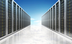 More spent on cloud hardware than traditional infrastructure for the first time - analyst