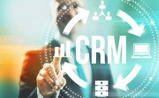 Raising the CRM bar: Two different approaches