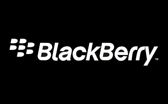 'People wanted me to change our name' - BlackBerry CEO on its dramatic switch from hardware to software