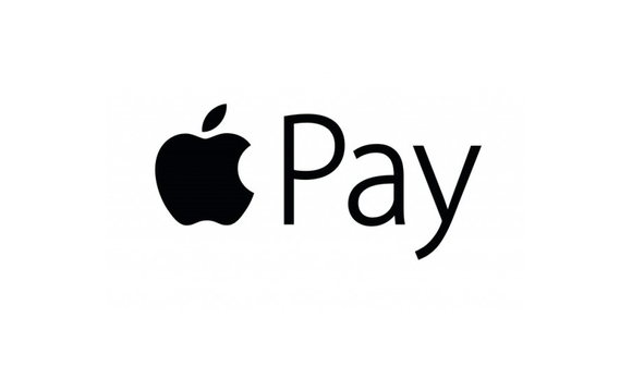 Apple Pay launch divides critics