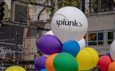 Splunk makes third acquisition of 2020