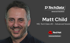 Partner Content: Tech Data and Red Hat remove cloud complexities from the channel (Part 3)
