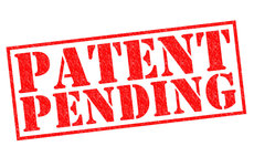 Patent activity slumps for first time in nine years