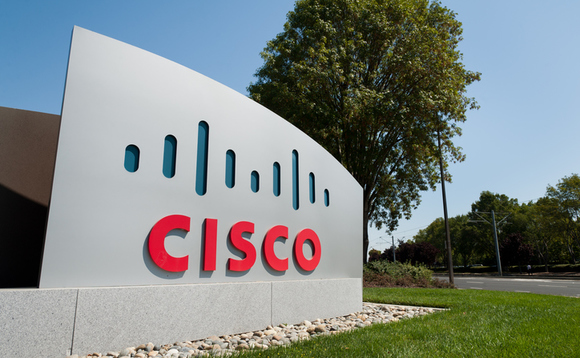 Why Cisco's Q4 results weren't as bad as some people thought