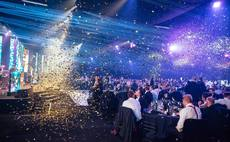 Look back: CRN Channel Awards 2018