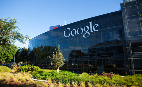 Google coy on cloud numbers as revenue rises