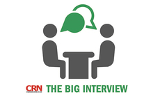 Welcome to the Big Interview hub