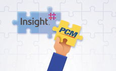 Insight completes PCM acquisition