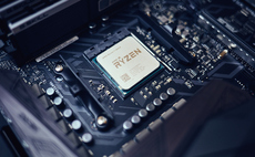 AMD share price tops dotcom-era record high