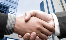 Teneo acquires UK networking partner