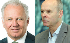 Mike Norris and rugby legend Sir Clive Woodward to speak at CRN's European Channel Leadership Forum