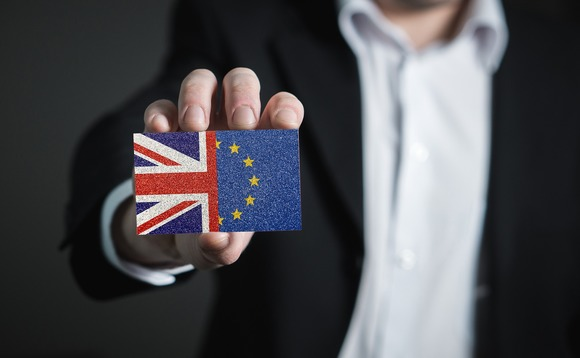 'Brexit is no longer an obstacle' - Meet the DCIM vendor intent on capturing the UK market